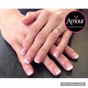 nails 24th march 17