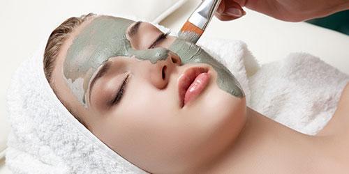 treatmentmasks