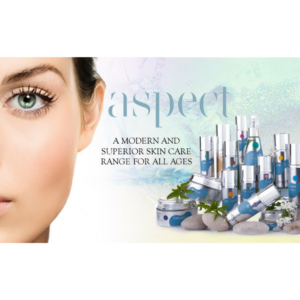 Aspect Skincare